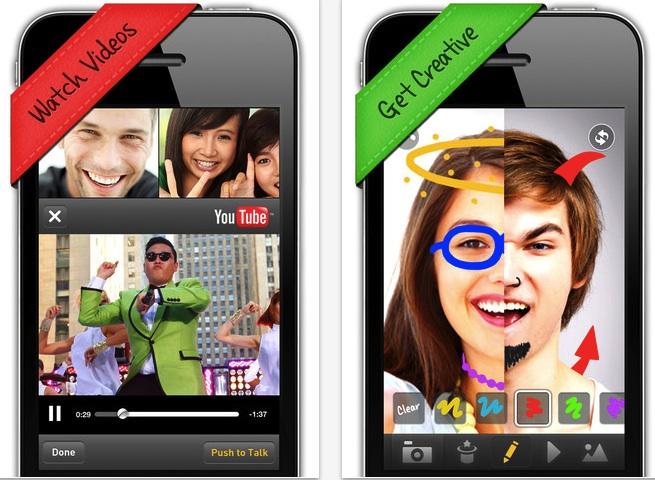 round app download)
