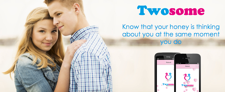 twosome-app-for-the-two-of-you-3-13-2013