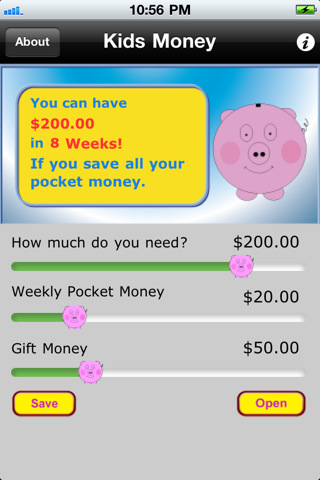 kids money ipad app