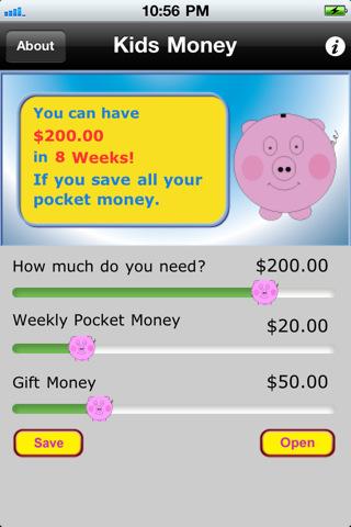 kids money ipad app