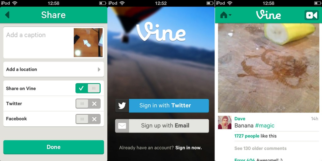vine-video-app-changes-nyfw-forever-3-28-2013