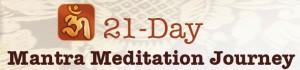mantra-meditation-9-20-13
