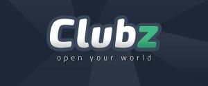 clubz-app-4-28-2014