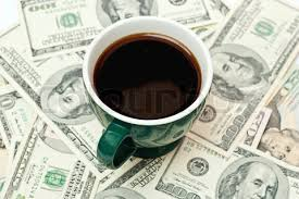 401k_plan_coffee_investing_5_26_2014